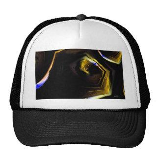 Dark Places of the Mind.JPG Trucker Hat