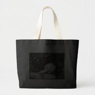 dark protector bags