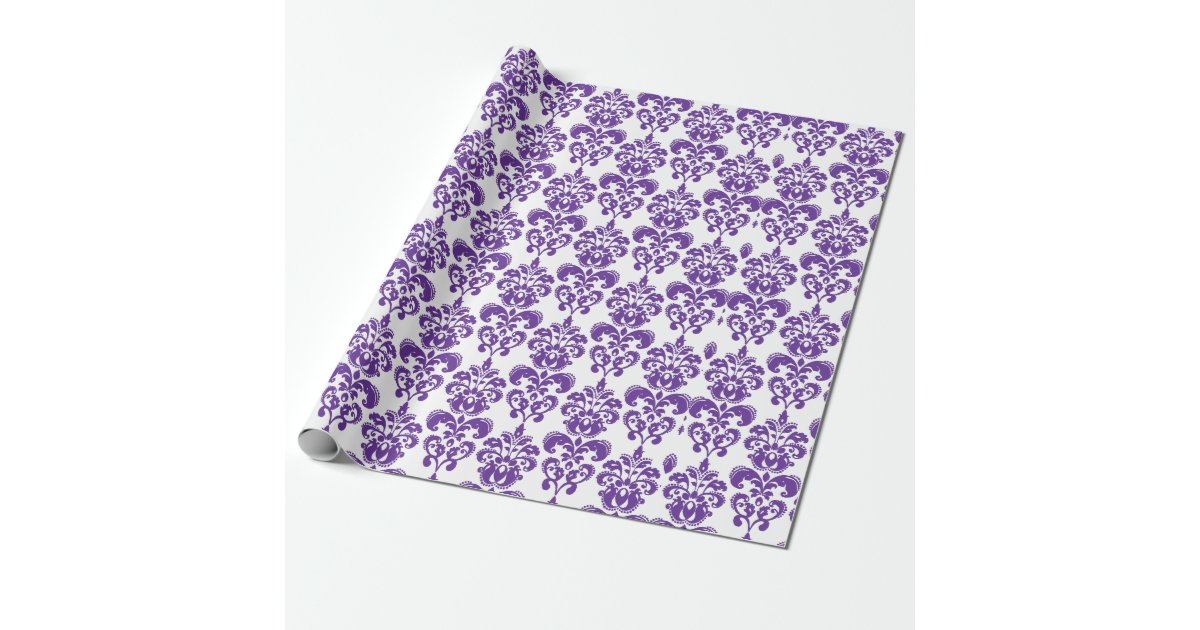 damask wrapping paper 10206 best wrapping paper free vector art downloads from the vecteezy community wrapping paper free vector art licensed under creative commons, open source, and more.