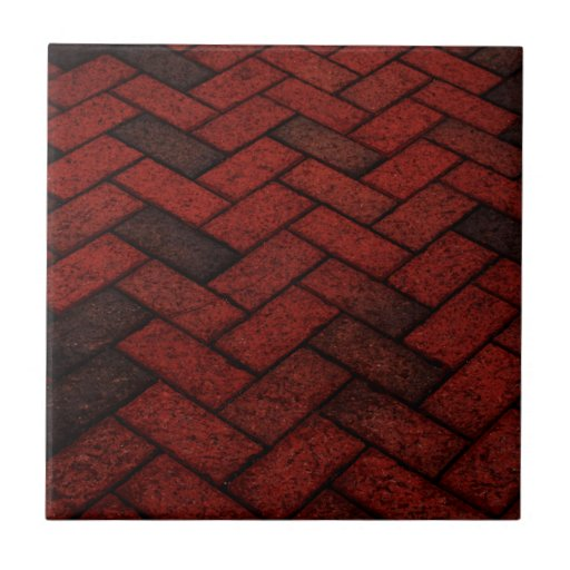 Brick Tile Flooring Products Search Results Dunia Pictures