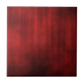 Dark Red Stripes Tiles Dark Red Stripes Decorative Ceramic Tile Designs Zazzle