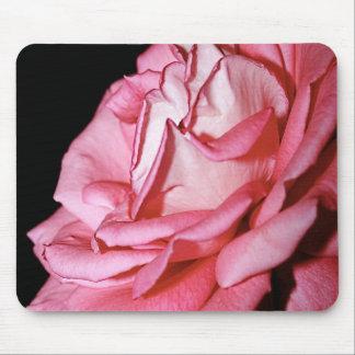 Dark Rose Mousepad