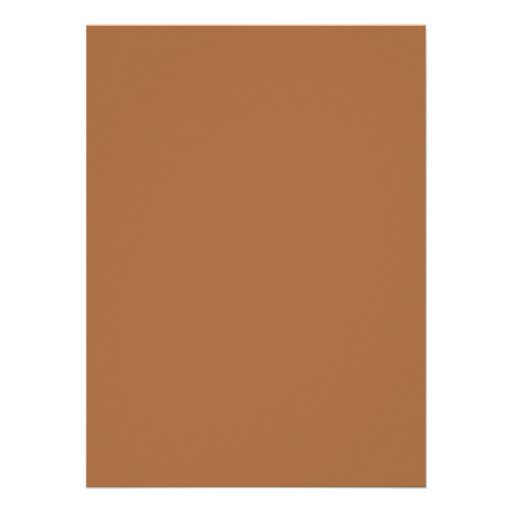 Arion 39 s tumblr for Brown beige paint color