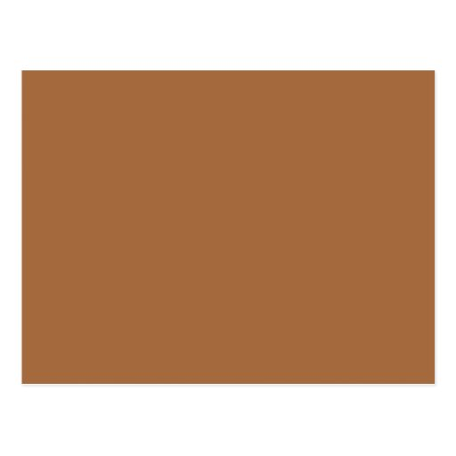Pin colar beige brown lizdrummond 10abbc elo7 on pinterest for Brown beige paint color