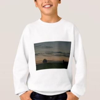 Dark Scene Sweatshirt