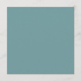 Dark Seafoam Blue Sea Foam Green Color Trend