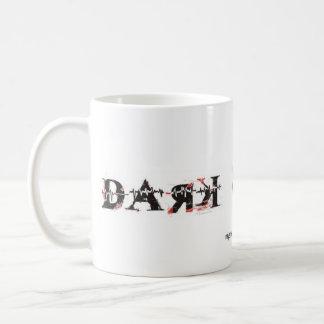 Dark Selecta Mug/pulse logo Coffee Mug