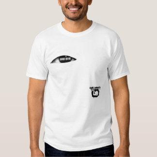 Dark Selecta Stream of empty Dreams t-shirt