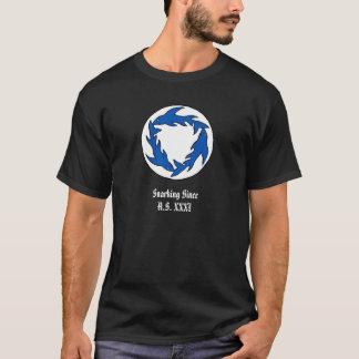 Dark Sharc Shirt