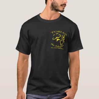 Dark SHILL T-Shirt