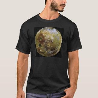 dark shirts, io T-Shirt