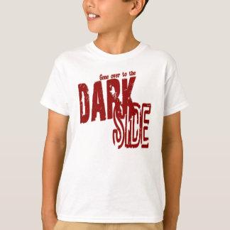 Dark Side - Basic T-Shirt