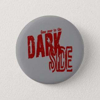 Dark Side - Button