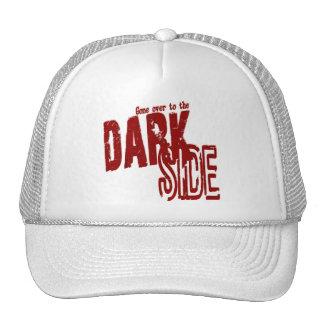 Dark Side - Hat