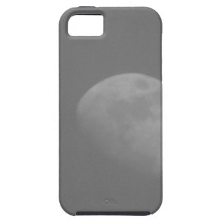 Dark Side of the Moon iPhone SE/5/5s Case