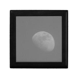 Dark Side of the Moon Keepsake Box
