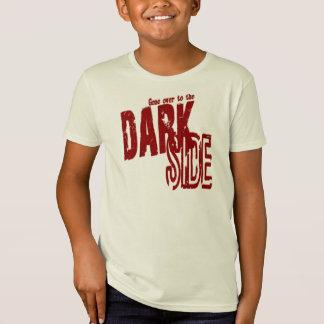Dark Side - Organic T-Shirt