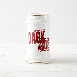 Dark Side - Stein