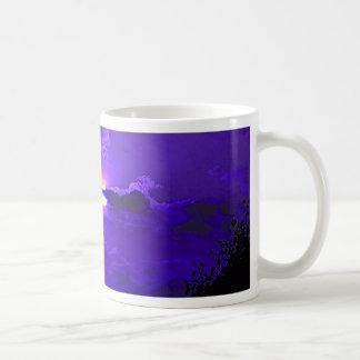 Dark Skies Mug