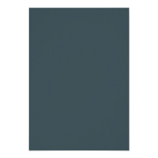 Dark Slate Color : Dark slate gray color imgkid the image kid has it