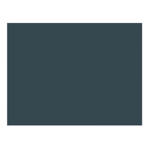 Dark Slate Color : Dark grey color imgkid the image kid has it