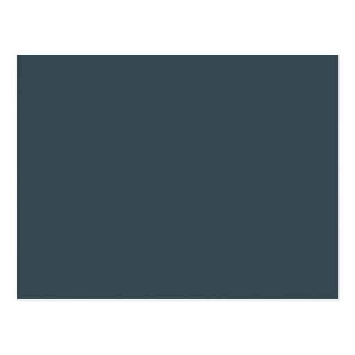 Slate gray color 28 images light slate gray color html for The color slate blue