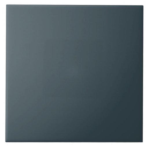 Dark Slate Color : Slate blue color meaning