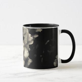 Dark Snap Mug