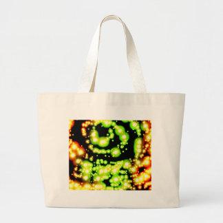 Dark Spiral Mysterious Bags