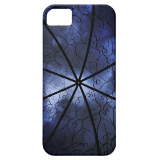 Dark Storms a brewing iPhone SE/5/5s Case