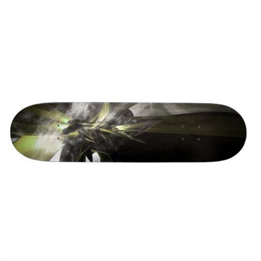 Dark Sun Skateboards
