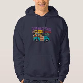 Dark Sweatshirt