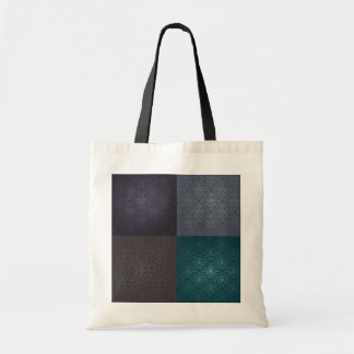 dark template background.ai canvas bags