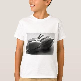 Dark the Irish T-Shirt