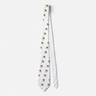 Dark Thirty Neck Tie