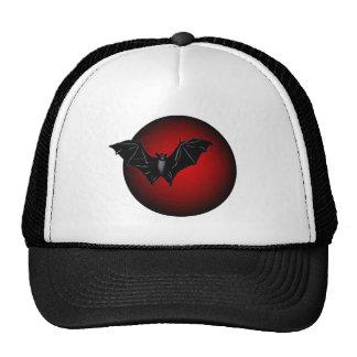 Dark Thoughts Hat