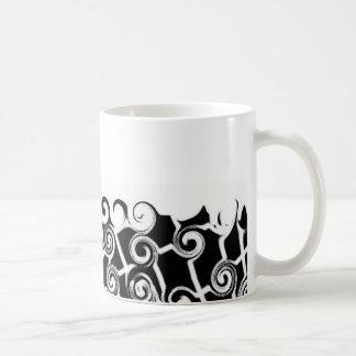 Dark Tide Mug