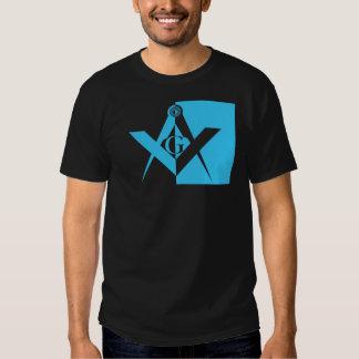 Dark to Light T Shirts