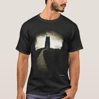 Dark Tor - Glastonbury T-Shirt
