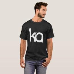 Dark Tower T Shirts Amp Shirt Designs Zazzle