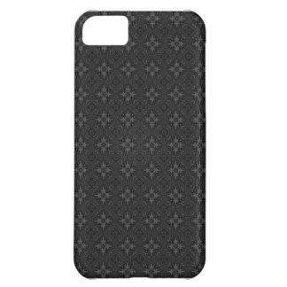 Dark Vintage iPhone 5 iPhone 5C Case