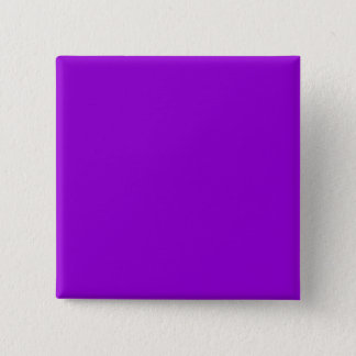 Dark Violet Color Background Button