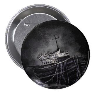 Dark Voyage Button