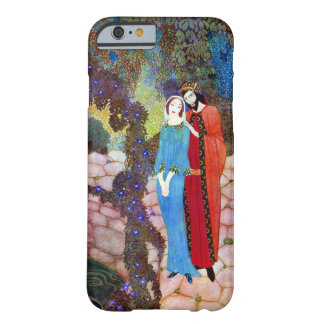 Dark Waters 1912 Barely There iPhone 6 Case