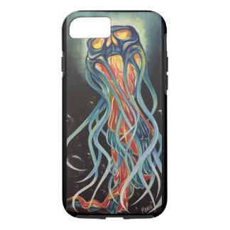 Dark Waters iPhone 8/7 Case