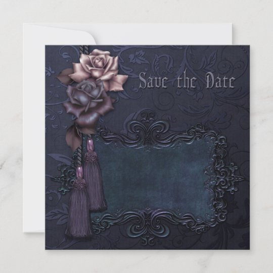 Dating in the dark marriage