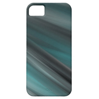 Dark Whisps iPhone 5 Cover
