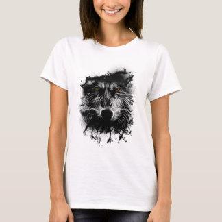 Dark Wolf T-Shirt
