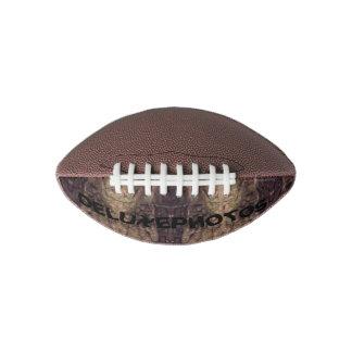 Dark Wood Football