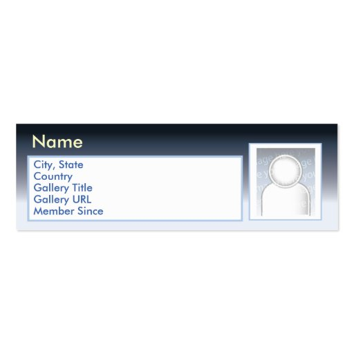 Zazzle business card template 28 images zazzle sided mini gallery of zazzle business card template cheaphphosting Choice Image
